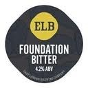ELB Foundation